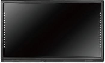 Màn hình cảm ứng SmartView 70 Inchs