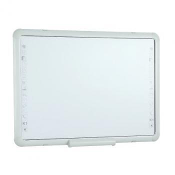 Bảng điện tử SmartView HVB-8000I