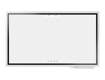 Màn hình tương tác Samsung 55 inchs