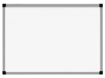 Bảng tương tác Unismart 82 Inchs