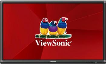 Màn hình tương tác thông minh ViewSonic IFP6550-