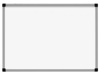 Bảng tương tác thông minh Unismart 120 Inchs